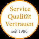 Toll-Betreuung Qualität